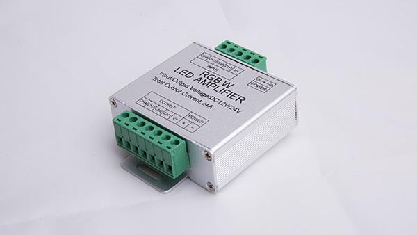 led控制器价格:诸多外在因素决定价格