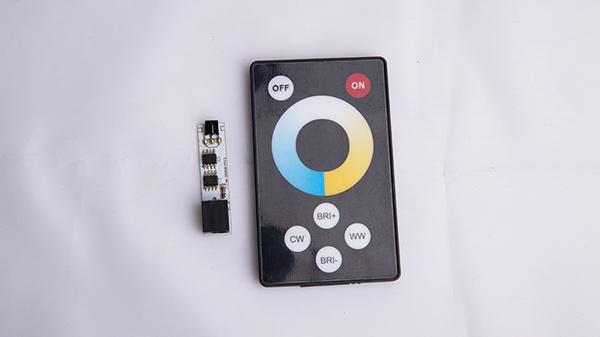 多功能led控制器与led调光电源是如何具体应用的?