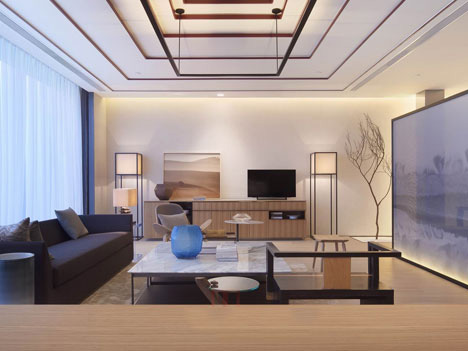智能家居吊顶灯LED控制器定制案例